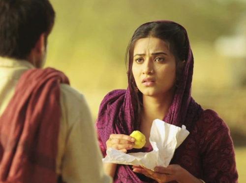 Angrej HD Full Punjabi Movie Part 1/3 - Video Dailymotion